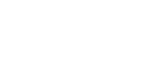 Instituto Marketing