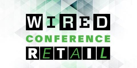 Wired Conference Retail