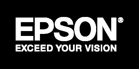 Epson Brasil
