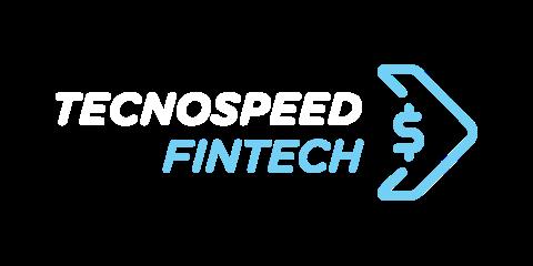 TecnoSpeed Fintech