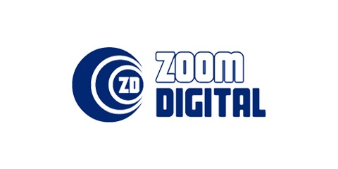 Zoom Digital